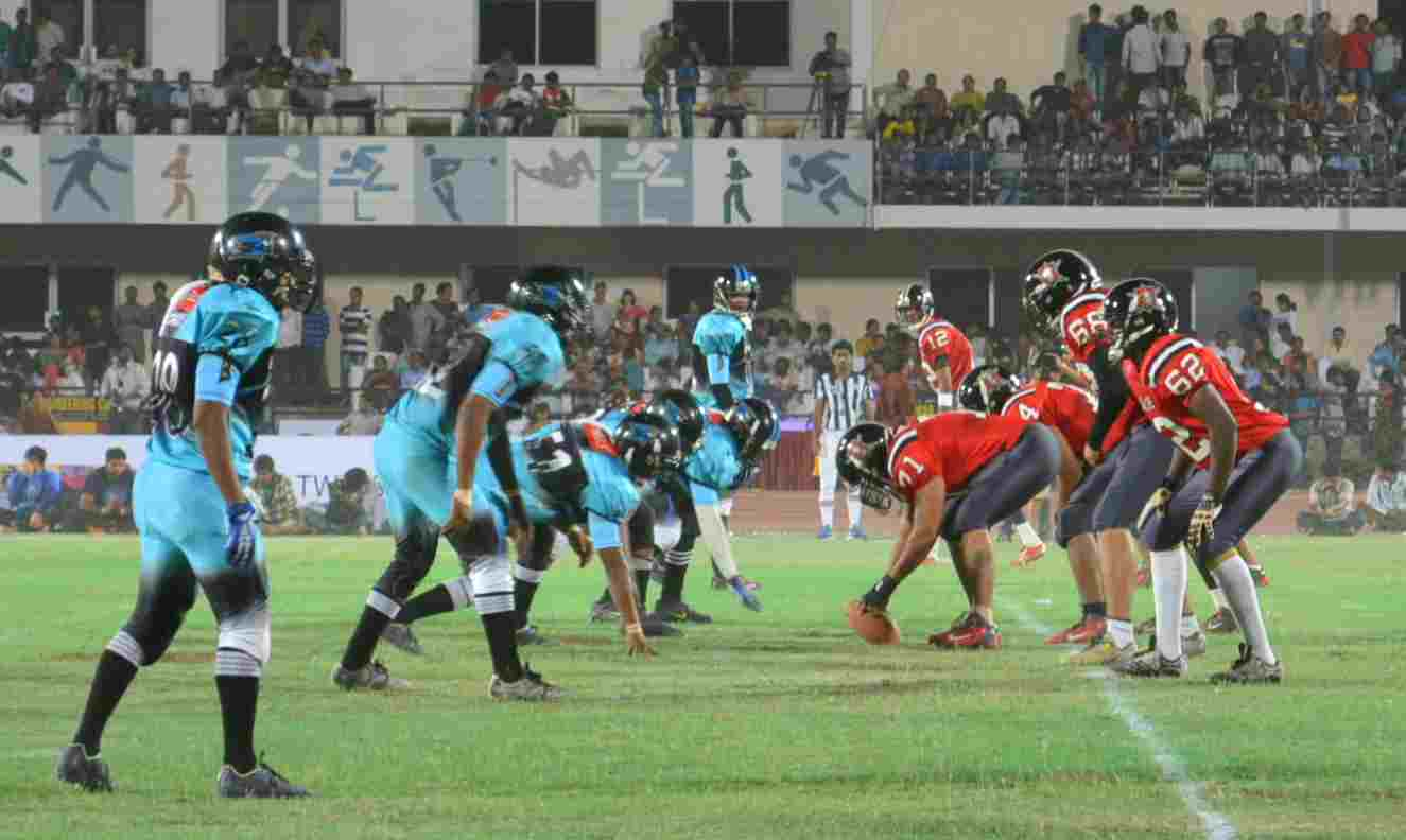 mumbai elite league