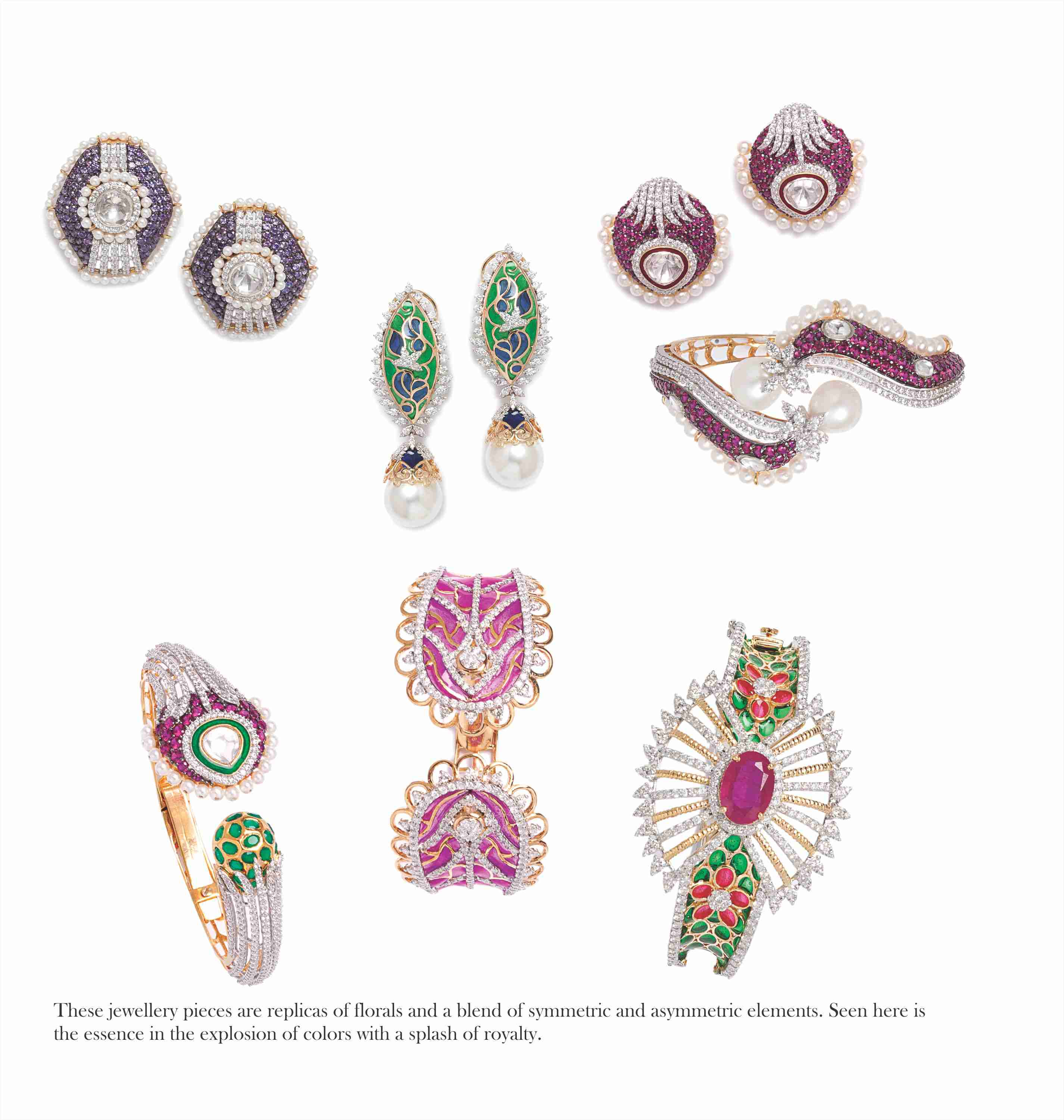 All About Couple Band Ring Designs Online In India Pn Gadgil 1 Set Perhiasan Jewellers