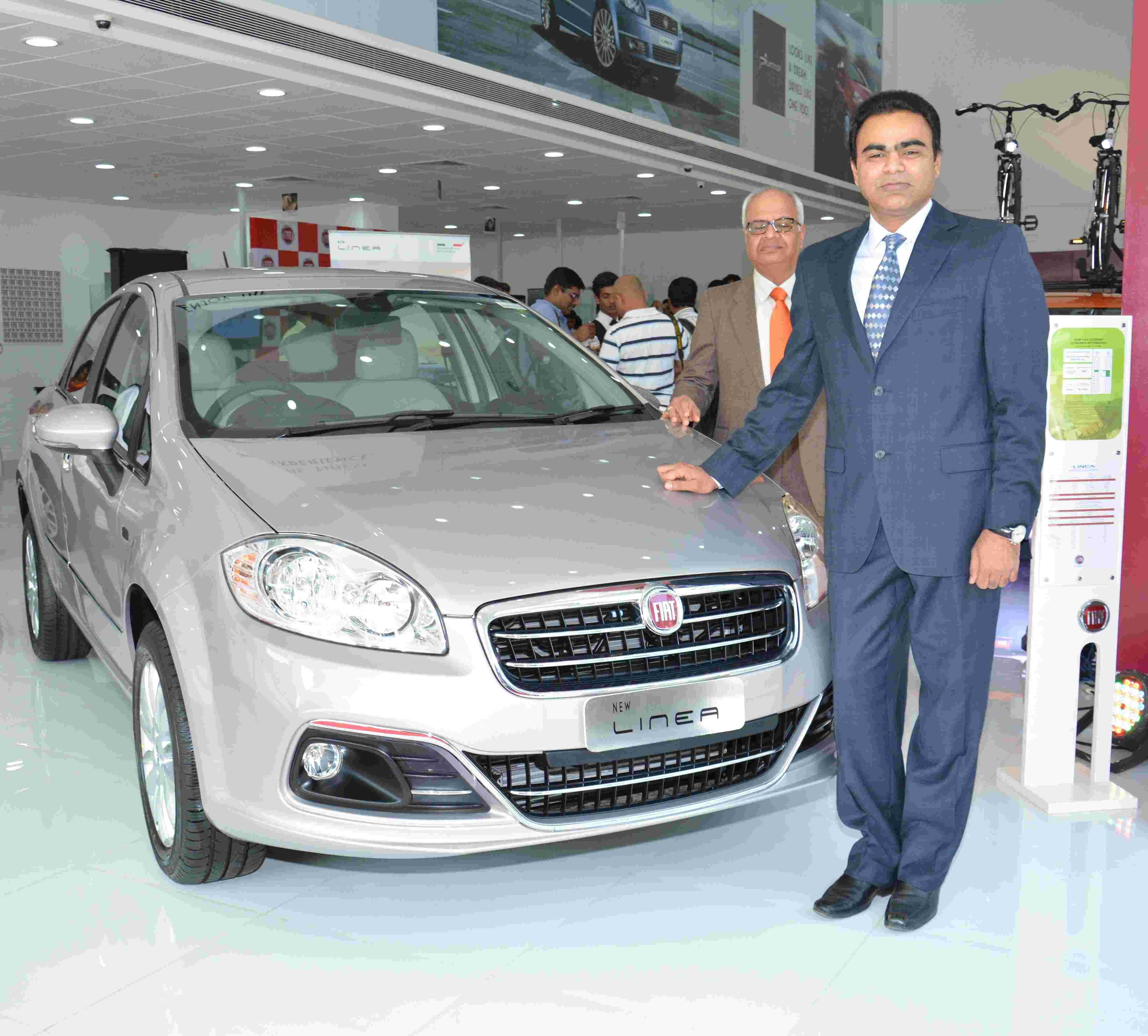fiat automobiles en wikiwand premierpadminitaxi india premier davidwilmot limited company