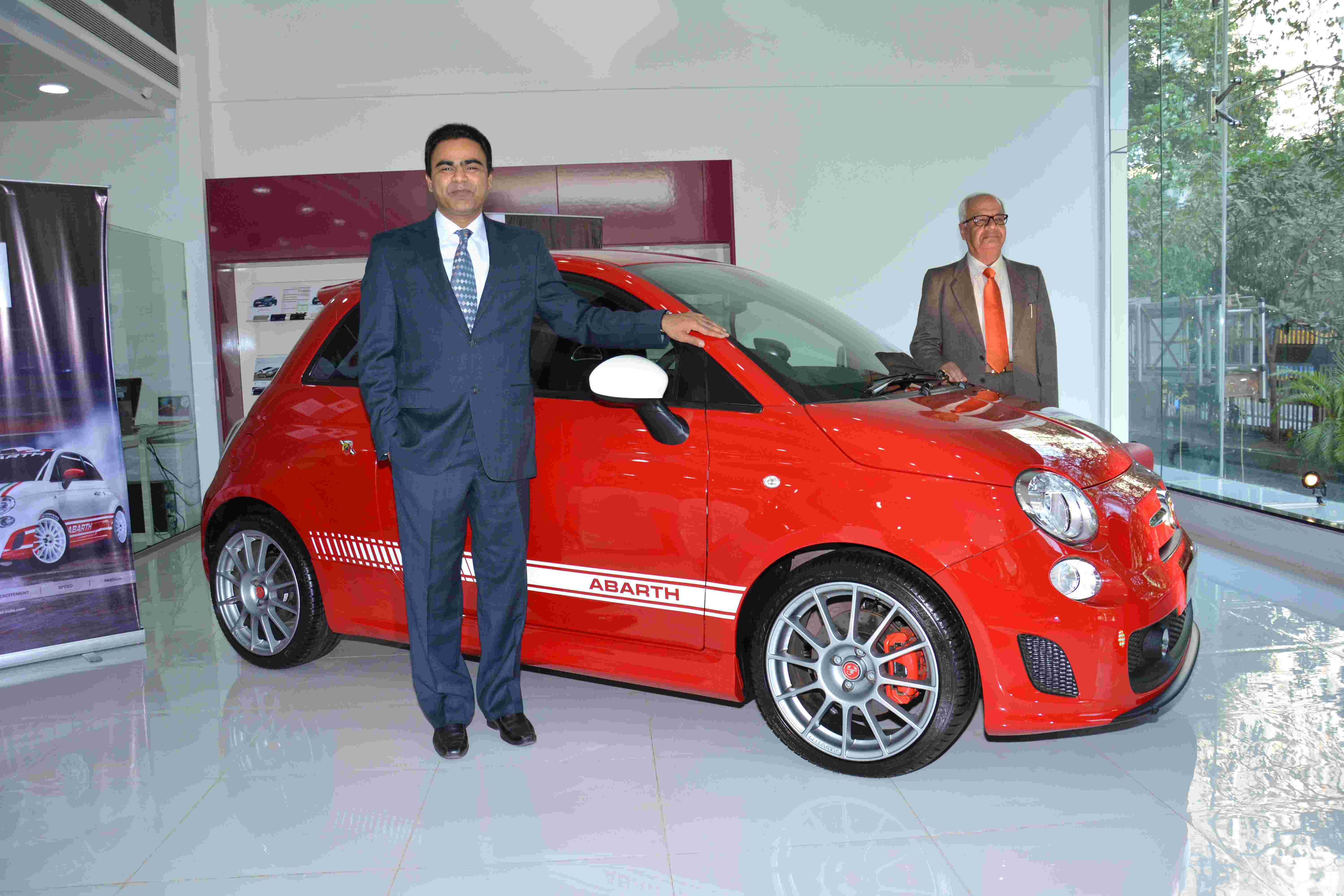 caign different meant of picture start company show campaign the type launches limited has ad auto to autonews types is a jpg sushmita automobiles kapoor completely fiat new rajeev india ltd sen president decided