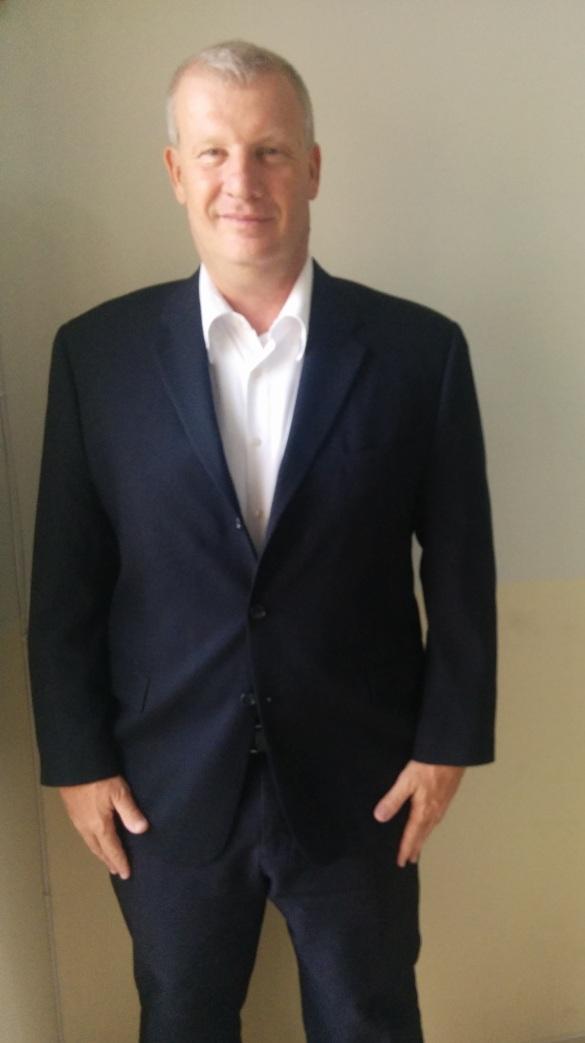 Dan Farhi,Vice President, Business Development, Global Finance School
