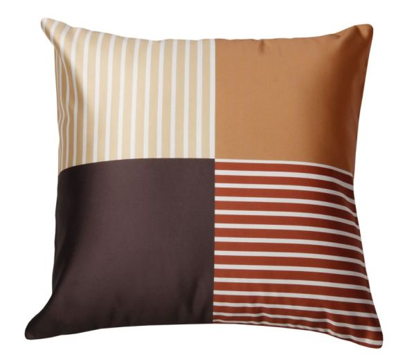 Desert Safari collection_Cushion
