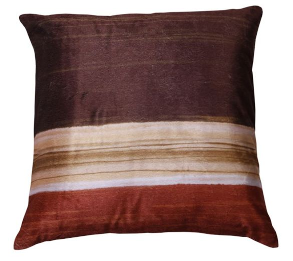 Desert Safari collection_Cushion_1
