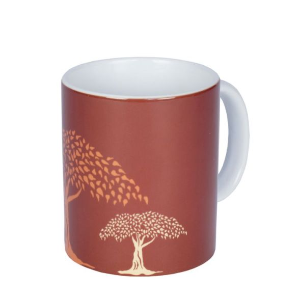 Desert Safari collection_Mug 1