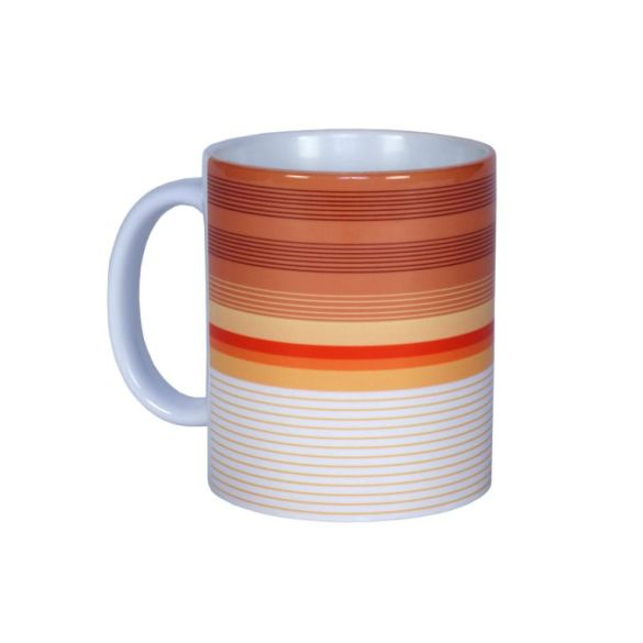 Desert Safari collection_Mug