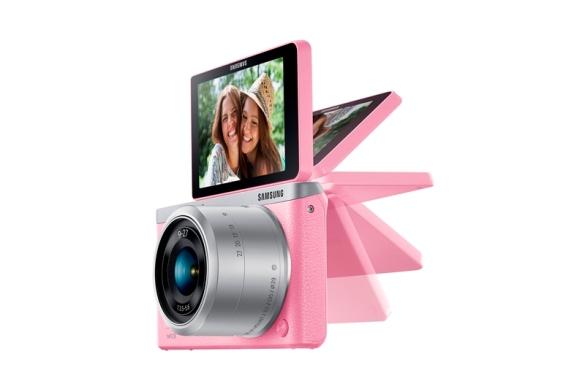 NX-MINI-9-27MM-Lens_027_Dynamic6_Baby Pink