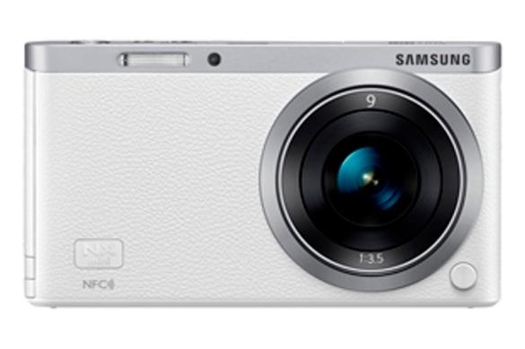 NX-MINI-9MM-Lens_001_Front_White