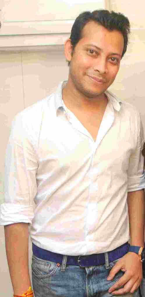 1. Mayank Singh DSC_2121