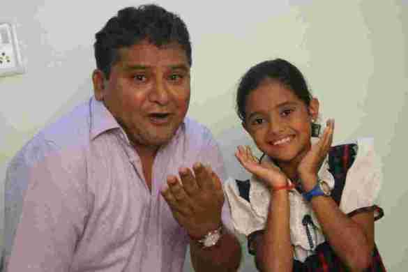 Mrunmayi Supal 1