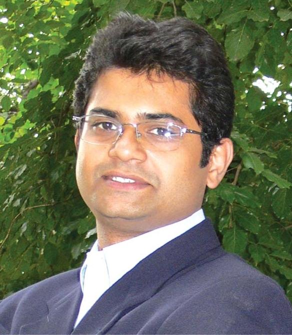 ShankarBhaskaran_Pic_