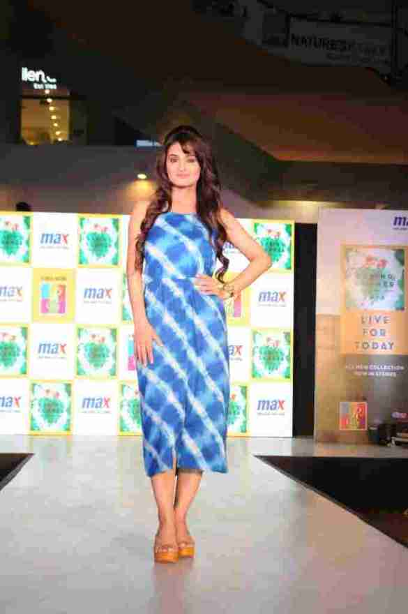 Shalini Sahuta (2)