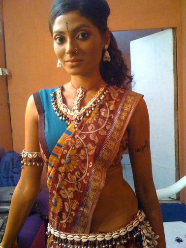 ajintha-look