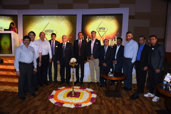 special-guest-during-inaugral-ceremony-in-the-centre-dr-n-ramaswami-igr-controller-of-stamps-s-s-hussain-ceo-credai-mchidr-d-k-abhyankar-director-general-credai-pune-metro