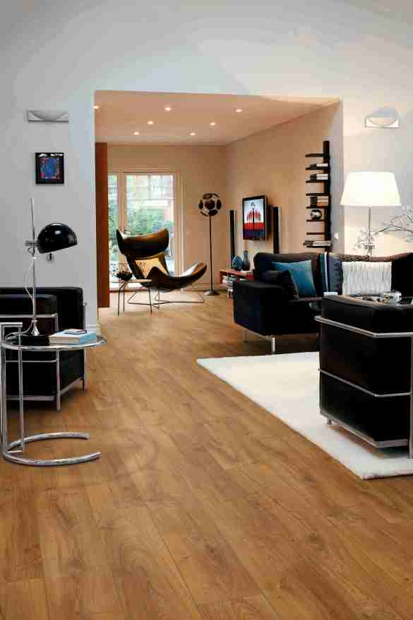 Pergo Living Expression Collection Royal Oak