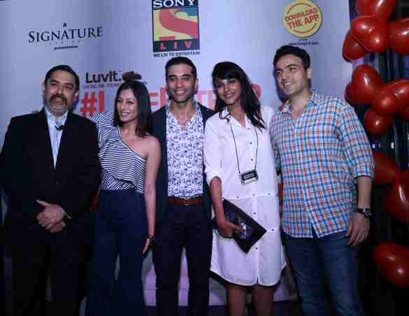 From L-R- Mr.Uday Sodhi (EVP and Head – Digital Business, SonyLIV), Sukh....jpg