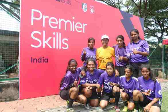 Premier Skills Mumbai_British Council India (1)